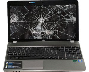 how-to-repair-broken-laptop-screens