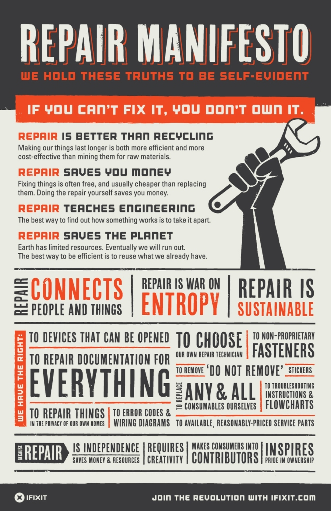 ifixit_self-repair_manifesto_900x1390