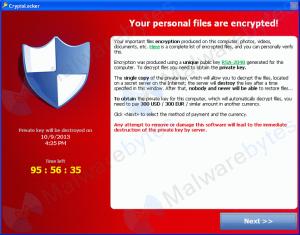 cryptolocker-100222101-orig